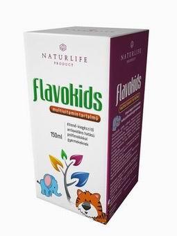 flavokids150