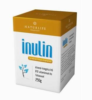 inulin250