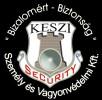 sec_keszi
