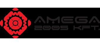 Amega 2005 - Géptelepítés - Nehézgépkezelés