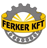 Ferker - Mezőgazdasági alkatrész
