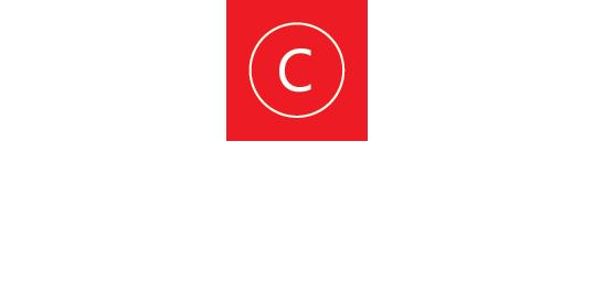 dr. Klausmann Kornél - ügyvédi iroda