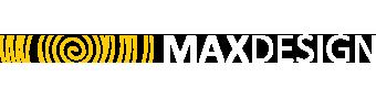 MaxDesign - Nyomtatás minden méretben