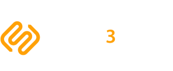 Mobilbarát, modern, céges honlapok | studio3way